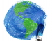 produtos-impacto-social-blog-canecas-personalizadas-24-horas