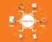 arketing-para-startups-e-microempreendedores-blog-canecas-personalizadas-24-horas-Recuperado